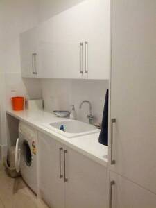 SUPERIOR QUALITY KITCHEN/LAUNDRY UNITS 50% OFF! Camden Park West Torrens Area Preview