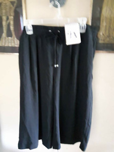 Culottes- 4X Never Worn