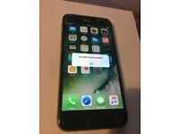 Iphone 6 Vodafone 64 GB 100% FULLY WORKING ORDER ! CHEAP