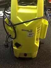 Winner 10 Karcher Pressure Cleaner #68767 Midland Swan Area Preview