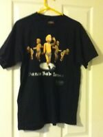 Dancing Baby T-Shirt  -- *reduced*