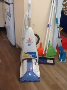 Carpet cleaner Toukley Wyong Area Preview