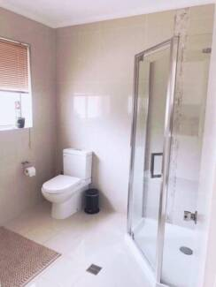 Room available for rental in Gillen