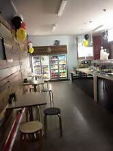 Melbourne Bayside Chicken Take Away Shop for Sale Mentone Kingston Area Preview