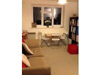 2 bed fff corfe mullen for 3 bed anywhere!
