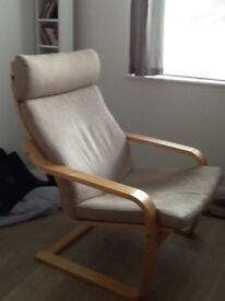 For Sale: Ikea chair