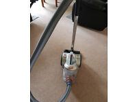 vax vacuum ( hoover)