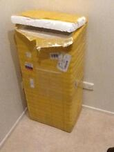 FREE STYROFOAM PACKING BOX. SHIP YOUR FRAGILE ITEM IN THIS BOX Terrey Hills Warringah Area Preview