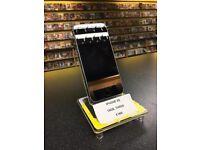 IPHONE 5S - 16GB - THREE - SPACE GREY - £165