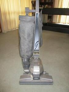 G4 KIRBY VACUUM CLEANER Gawler Gawler Area Preview