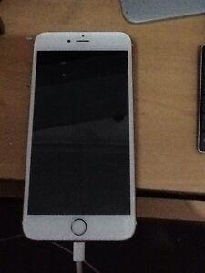 I phone 6s plus Chadstone Monash Area Preview