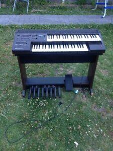 Piano Turrella Rockdale Area Preview