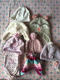 Hats bundle