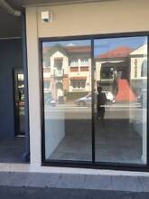 Broken Lease - Brunswick Street Office/Retail Space Fortitude Valley Brisbane North East Preview