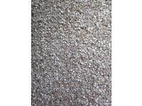carpet used 3mx 3m