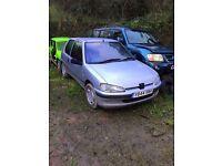 Peugeot 10) for sale