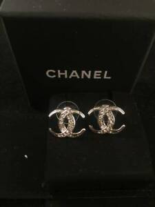 8bb9ab1b Chanel Earrings Australia Prices Chanel Fashion Earrings For Ebay ...