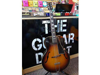 Gibson L-50 Acoustic Guitar