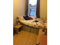 2 Double Rooms Available, Upper Holloway/ Archway area