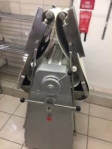 Bakery machines for sale ( 1 sheeter, 1 proover) Spring Hill Brisbane North East Preview