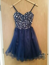 Dress - party/prom
