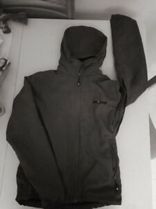 Manteau small avalanche