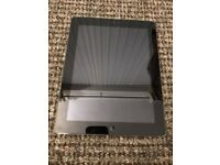 iPad 2 second generation 16GB WiFi Only - Good Working Condition