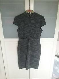 Size 14 miss Selfridges dress