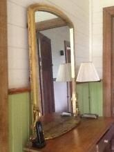 Mantle Mirror. Cygnet Huon Valley Preview