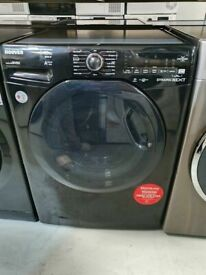 Hoover Washing Machine (10kg) *Ex-Display* (12 Month Warranty)