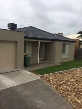 Room for rent Pakenham Cardinia Area Preview