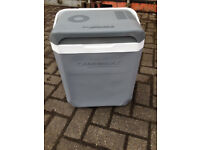 Campingaz Cool Box - Powerbox Plus 28L 12/230V Electric Cooler
