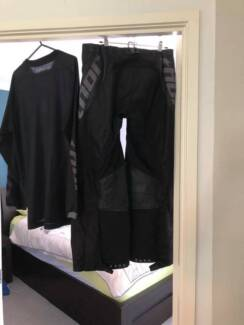 Women's Thor MX Gear Caloundra Caloundra Area Preview