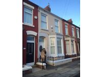 Double Room in newly refurbished house