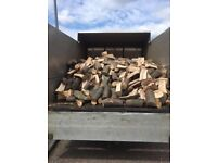 Fire Wood: Need fire wood call us now cheap affordable rates