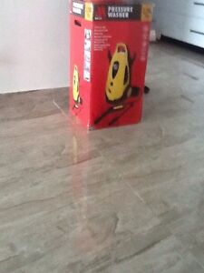Pressure cleaner Liverpool Liverpool Area Preview