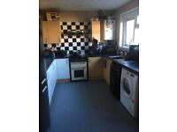 3 bed house ely