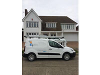 SALIM Plumbing & Heating Services (07466882524) 24/7 emergency