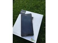 Sony Xperia Z1 Compact Z1 Compact