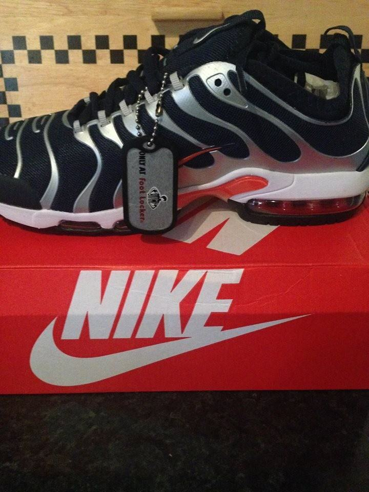 new style 85223 e9d4f ... gumtree australia free local classifieds cool shoes online e681f 38597   low cost nike air max tn ultras 99e6a 7e412