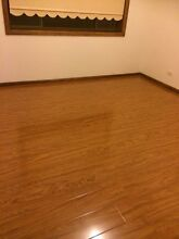 Burwood large clean room close to all ,move now Burwood Burwood Area Preview