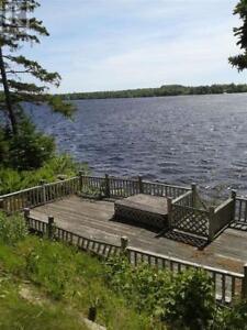 5 Lake Road Hatchet Lake, Nova Scotia