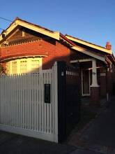 Large room with ensuite in great location available for 6 months South Yarra Stonnington Area Preview