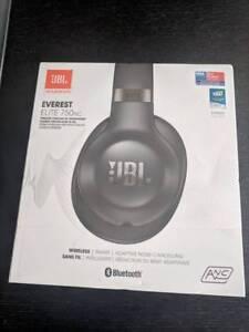 48e3550014a Brand New JBL Everest Elite 750 NC Wireless Bluetooth Noise Cance ...