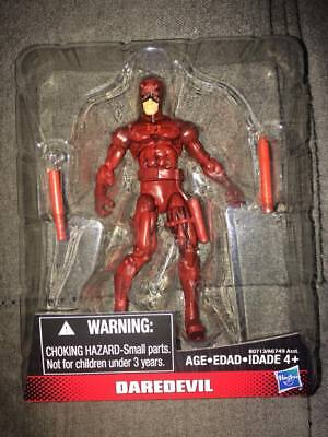 Marvel Universe INFINITE SERIES 3.75