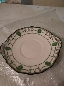 royal doulton countess plate