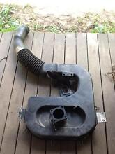 GQ Patrol TD42 Complete air intake good condition Maclean Clarence Valley Preview