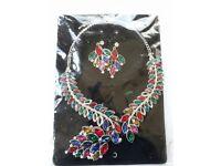 costume jewellery please read below £10 each plus post all love forever