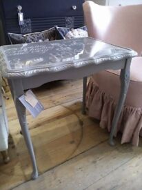 Closing Down SALE - Small Coffee/Side Table.