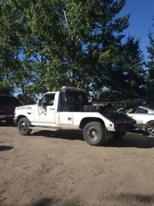 Ford 73 F350 | Kijiji in Alberta  - Buy, Sell & Save with
